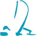 Logo multihull-sailing.de