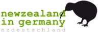 Logo nzdeutschland.info