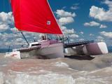 Vorführboot Astus 24